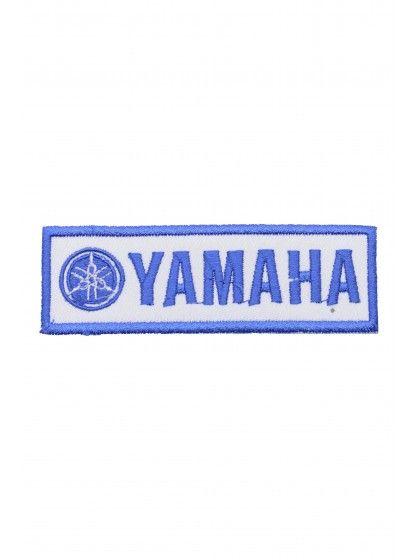 Emblema Yamaha