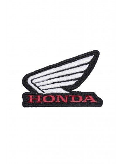 Emblema Honda P/V