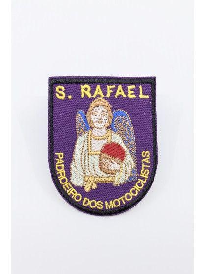 Emblema S. Rafael