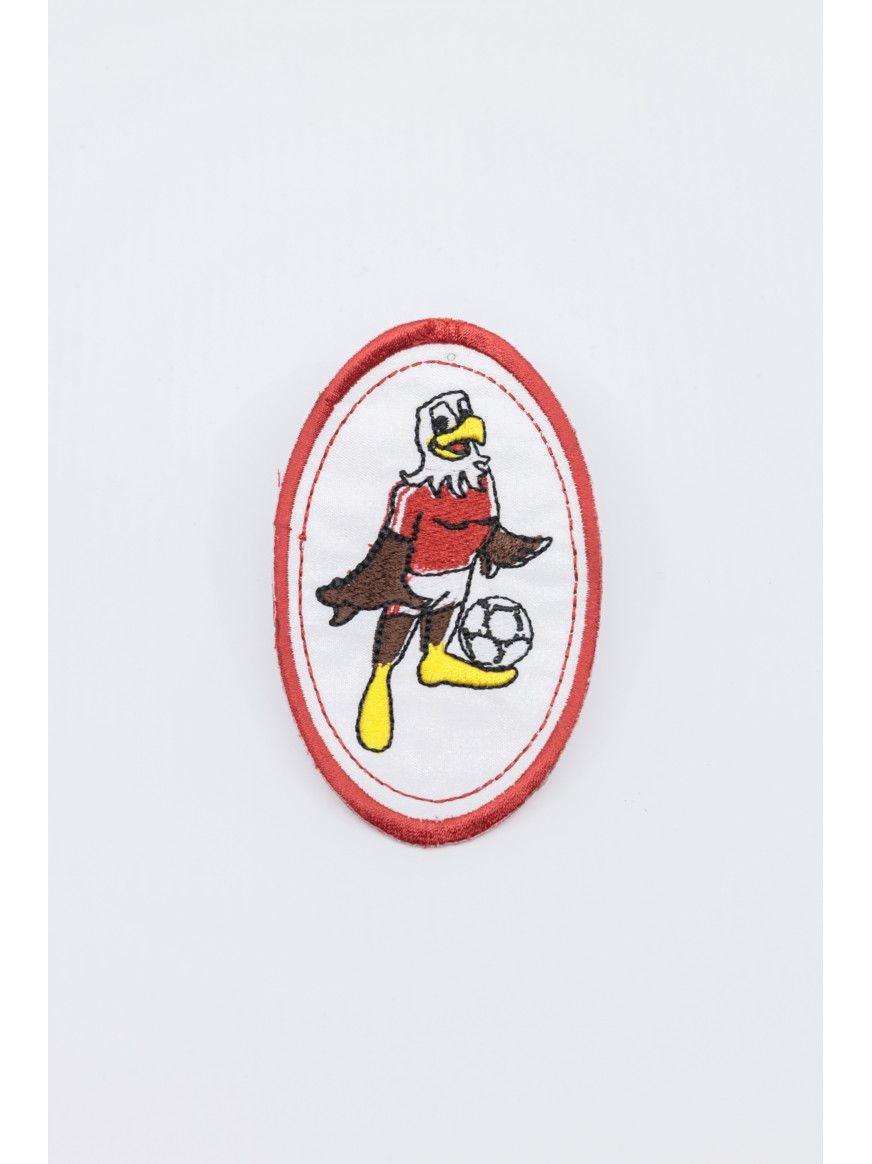 Emblema S. L. Benfica