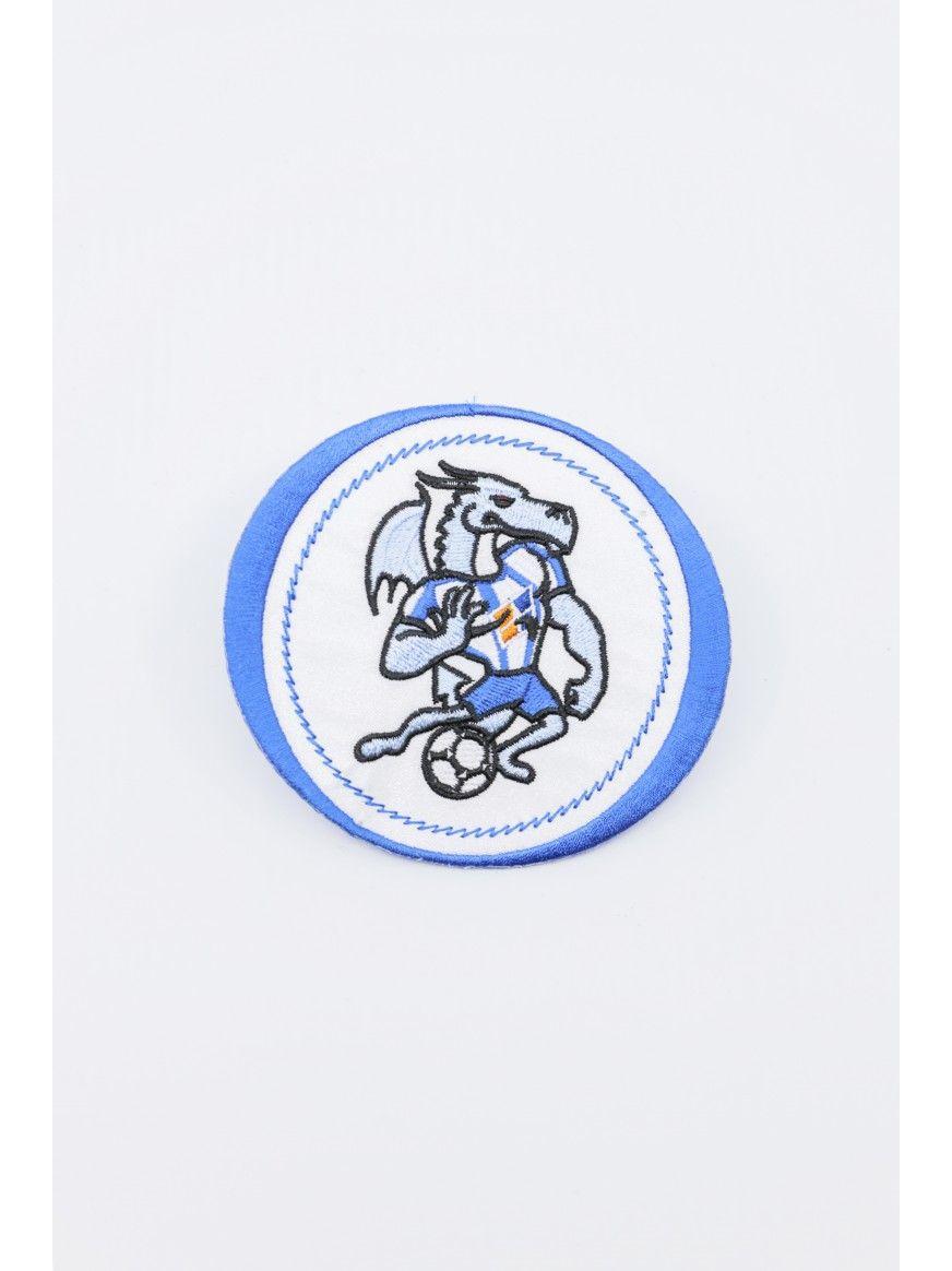 Emblema F.C. Porto