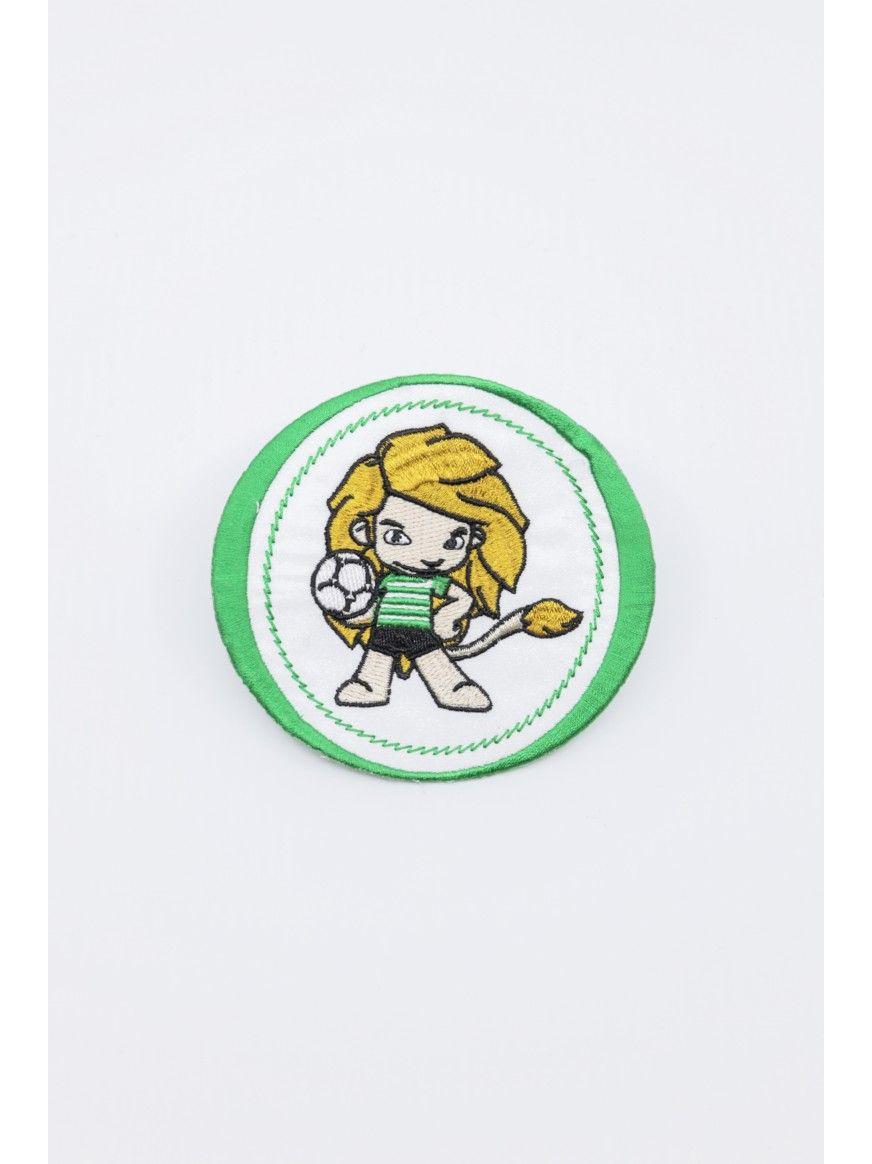 Emblema Sporting