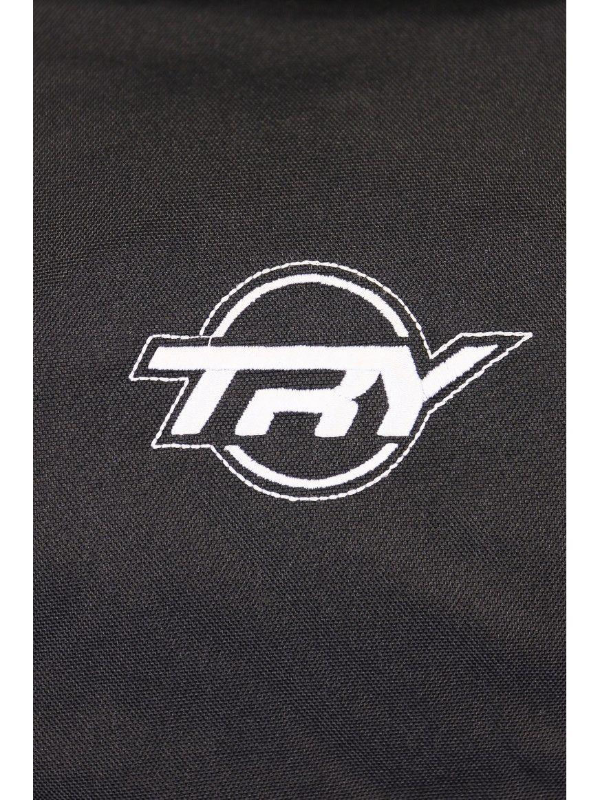 Blusão motard TAYLOR